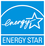 Energy Star Rebates